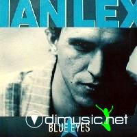 Ian Lex - Blue Eyes (1989)