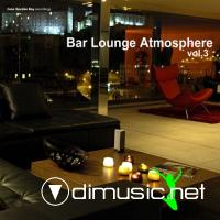 VA - Bar Lounge Atmosphere Vol 3 (2012)