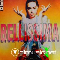 Bellissima – Live In My Heart (1991)