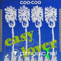 Coo Coo - Easy Lover (1990)
