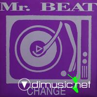 Mr.Beat - Change (1991)