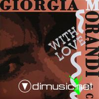 Giorgia Morandi & Co - With Love (1991)