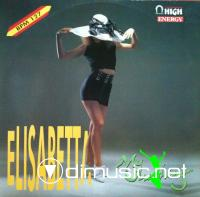 Elisabetta - My Sunshine (1989)