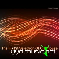 VA - The Finest Selection Of Chill House Vol 3 (2012)