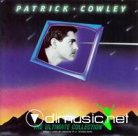 Patrick Cowley – The Ultimate Collection