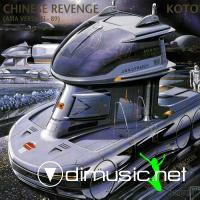 Koto - Chinese Revenge (1989 Version) (1989)