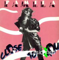 Pamela - Close To You (1991)