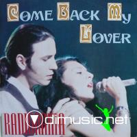 Radiorama - Come Back My Lover (1991)