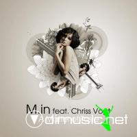Alex Tepper, M.in feat. Chriss Vogt – A Matter Of Taste (2012)