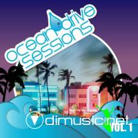 VA – Ocean Drive Sessions Vol. 1 (2012)