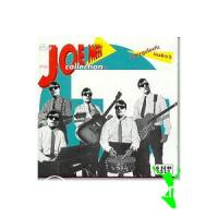 Joe Meek - Intergalatic Instros