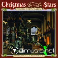 Meco – Christmas In The Stars - Star Wars Christmas Album - 1980