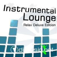 VA - Instrumental Lounge (Relax Deluxe Edition) (2012)