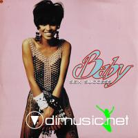 Baby Baby – Sex Success (1990)