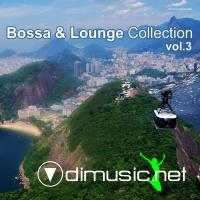 VA - Bossa & Lounge Collection Vol 3 (2012)