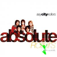 Bay City Rollers - Absolute Rollers:The Very Best (1995]