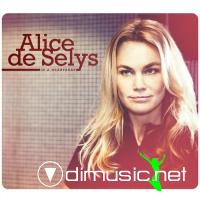 Alice de Selys – In A Heartbeat (2012)