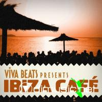 VA - Viva! Beats Presents Ibiza Cafe (2012)
