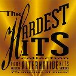 Various Artists - Hardest Hits Volume 3