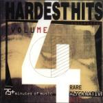 Various Artists – Hardest Hits Volume 4
