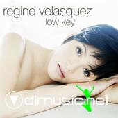Regine velasquez - Low Key (2008)