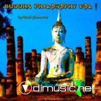 VA – Buddha Philosophy Vol. 01 (2012)
