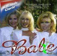 Babe (2) - Hollands Glorie