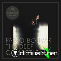 Pablo Bolivar – The Deep Collection (2012)
