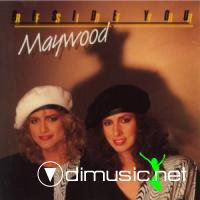 Maywood - Beside You (1987)