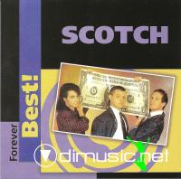 Scotch - Forever Best (2006)