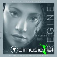 Regine Velasquez - Movie Theme Songs
