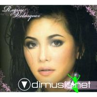 Regine Velasquez - Greatest Hits 2002