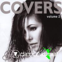 Regine Velasquez - Covers Vol. 2