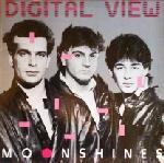 Digital View - Moonshines
