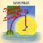 Sandy Politi - Tropical Sunlight