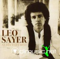 Leo Sayer – At His Very Best - 2006