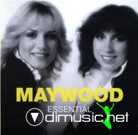 Maywood - Essential (2011]