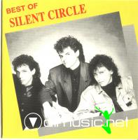 Silent Circle – Best Of Silent Circle