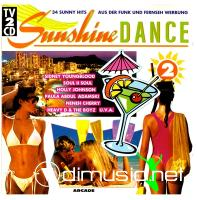Various – Sunshine Dance 2