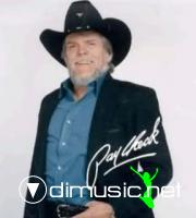 Johnny Paycheck - Discography (55 Albums = 56CD's)