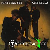 The Crystal Set - Umbrella [1989]