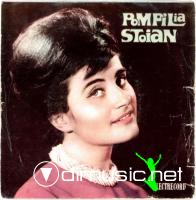 Pompilia Stoian - Greatest Hits (1965-2006)