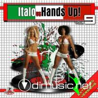 VA - Italo Vs Hands Up Vol 9 (Extended Versions) (2012)