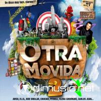 VA – Otra Movida Vol. 2 (2012)