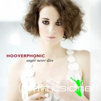 Hooverphonic - Anger Never Dies [ItaloConnection 2012 Remix Bootleg] by NightHawk