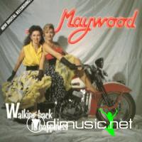 Maywood - Walking Back To Happiness (1991)