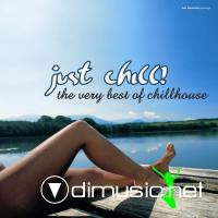 VA - Just Chill! The Very Best Of Chillhouse (2012)