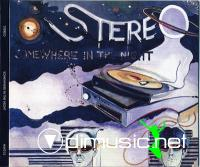 Stereo - Somewhere In The Night - 2008