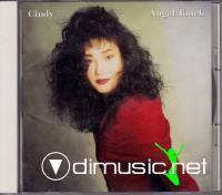 Cindy - ANGEL TOUCH 1990
