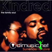 Kindred The Family Soul - Surrender To Love (2003)
